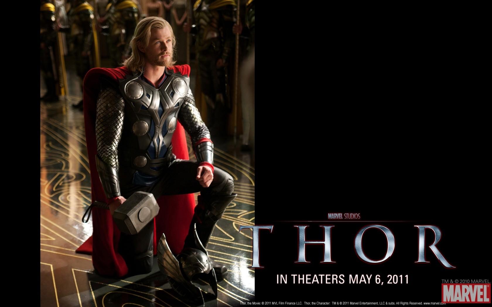 Wonderful Wallpaper Marvel Thor - wallpaper_xlarge  2018_933090.jpg