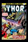 Thor (1966) #243