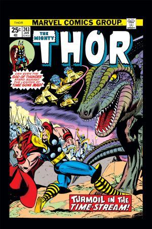Thor #243