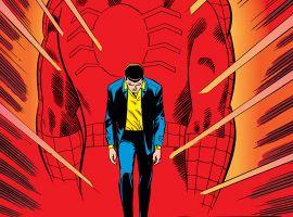 See Spider-Man's 60's Milestones Pt. 2