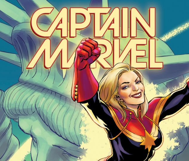 captain marvel bd