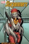 Starjammers_2004_5