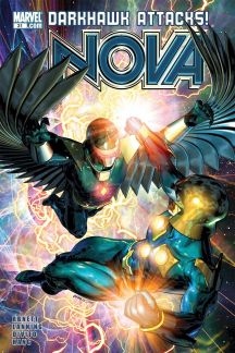 Nova #31