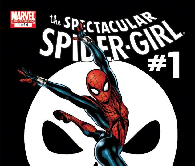 Spectacular_Spider_Girl_2010_1