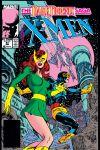 Classic_X_Men_1986_43