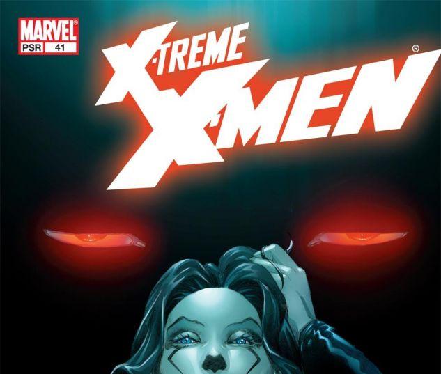X_Treme_X_Men_2001_41