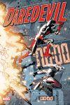 Daredevil (2015) #4