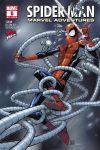 Marvel_Adventures_Spider_Man_2010_6