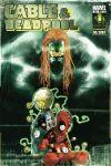 Cable & Deadpool (2004) #39