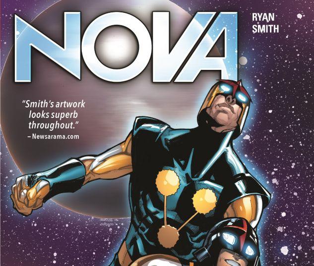 NOVA2015V1TPB_cover