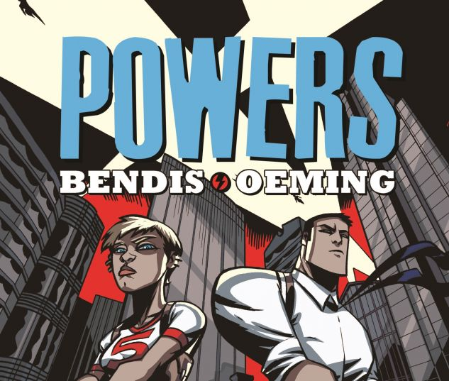 POWERS2015V1MPHC_cover
