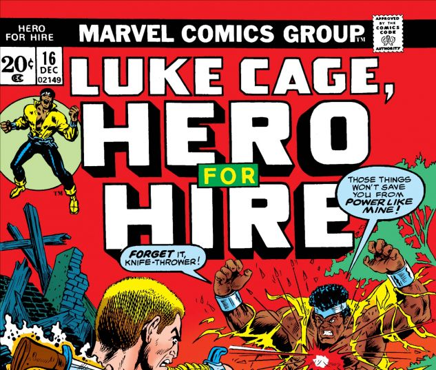 LUKE_CAGE_HERO_FOR_HIRE_1972_16