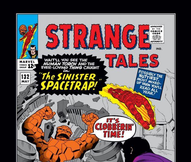 STRANGE_TALES_1951_132