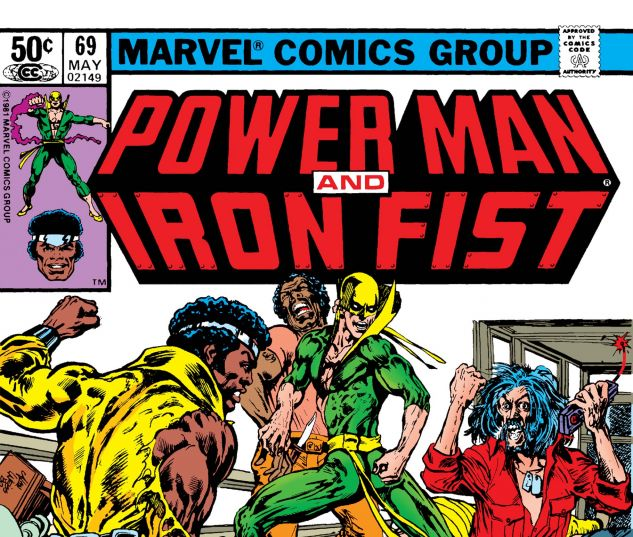 POWER_MAN_AND_IRON_FIST_1978_69