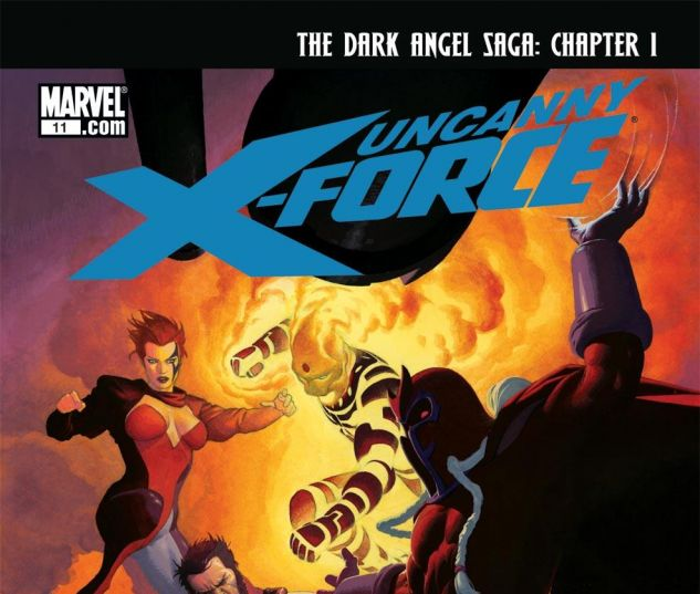 UNCANNY_X_FORCE_2010_11