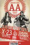 Avengers Arena (2012) #4