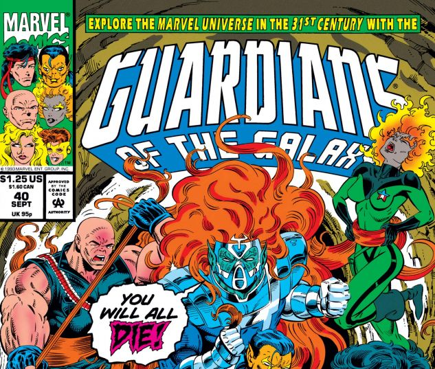 GUARDIANS_OF_THE_GALAXY_1990_40