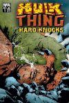 HULK_THING_HARD_KNOCKS_2004_1