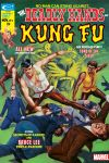DEADLY_HANDS_OF_KUNG_FU_1974_6