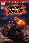 Ghost Rider (2006) #8