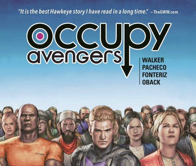 OCCAVENV1TPB_cover