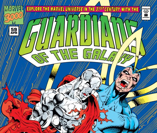 GUARDIANS_OF_THE_GALAXY_1990_59