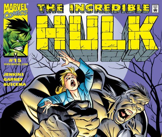 INCREDIBLE_HULK_1999_15