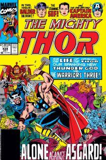 Thor #434
