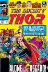 Thor (1966) #434