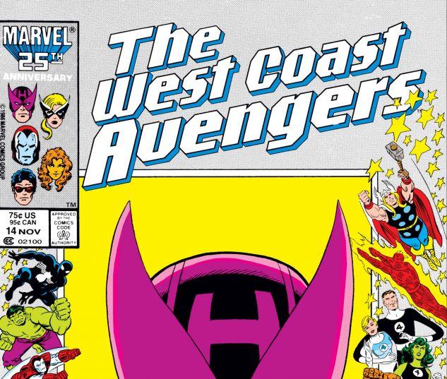 West_Coast_Avengers_1985_14