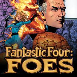 FFF05