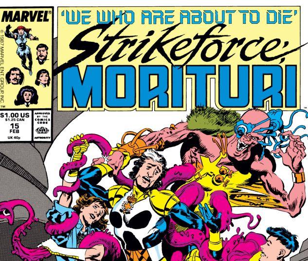 Strikeforce_Morituri_1986_15