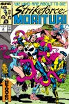 Strikeforce_Morituri_1986_15