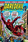 DAREDEVIL (1964) #109
