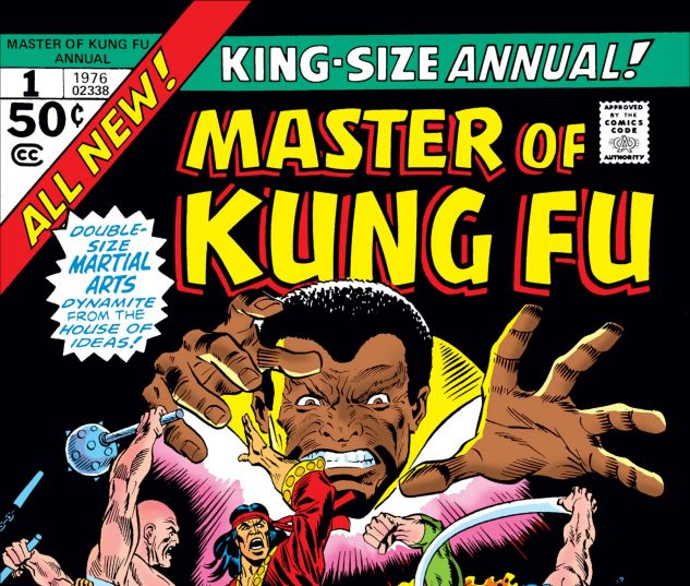 MASTER_OF_KUNG_FU_ANNUAL_1976_1_jpg