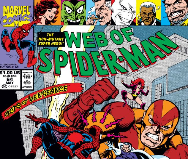 WEB_OF_SPIDER_MAN_1985_64_jpg
