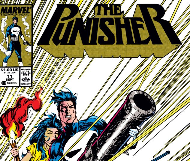 The_Punisher_1987_11