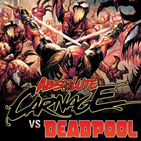 deadpoolvcarnageseries