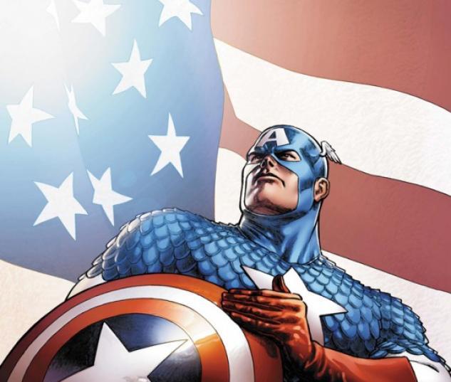 Marvel Spotlight (2005) #42