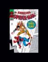 Amazing Spider-Man (1963) #34