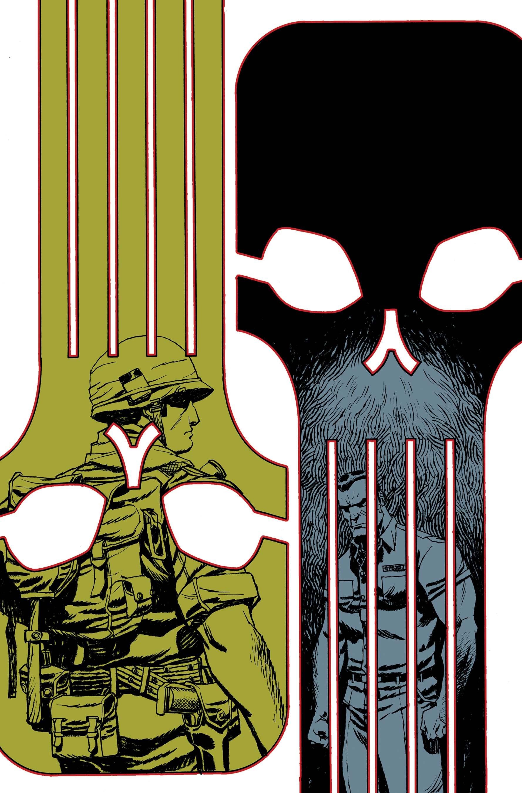 Punishermax (2009) #13