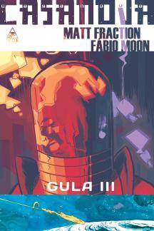 Casanova: Gula #3