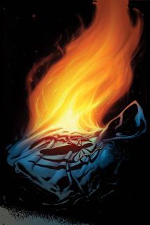 Scarlet Spider (2011) #1 (Stegman Variant)