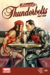 THUNDERBOLTS 30 (ANMN)