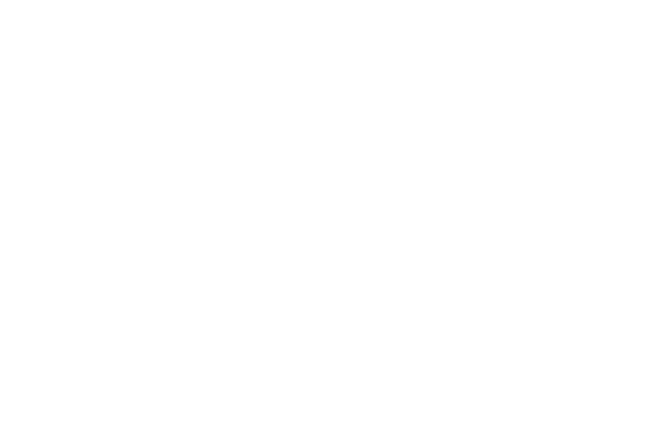 Iron Man: The Coming of the Melter! (2013-2014)