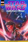 Star Wars: Dark Force Rising (1997) #3