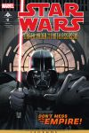 Star Wars: Darth Vader And The Ninth Assassin (2013) #2