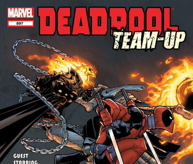 Deadpool_Team_Up_2009_897