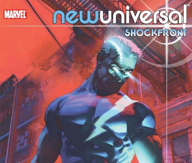 newuniversal_shockfront_1