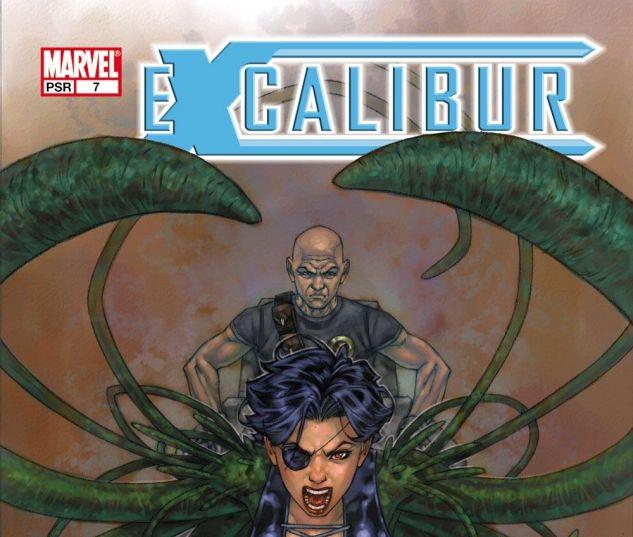 Excalibur_2004_7